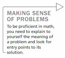 Big Ideas Math Algebra 1 Answer Key Chapter 2 Solving Linear Inequalities 82