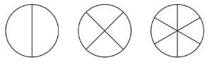 Big Ideas Math Algebra 1 Answer Key Chapter 4 Writing Linear Functions 129
