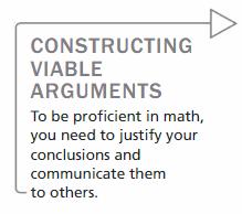 Big Ideas Math Algebra 1 Answer Key Chapter 4 Writing Linear Functions 135.4