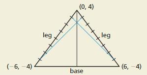 Big Ideas Math Algebra 1 Answer Key Chapter 8 Graphing Quadratic Functions 8.1 13