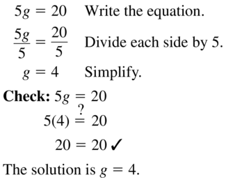 Big-Ideas-Math-Algebra-1-Answers-Chapter-1-Solving-Linear-Equations-Lesson-1.1-Q21