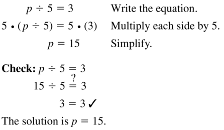 Big-Ideas-Math-Algebra-1-Answers-Chapter-1-Solving-Linear-Equations-Lesson-1.1-Q23