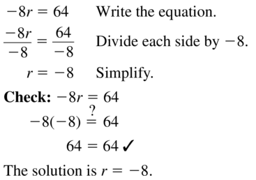 Big-Ideas-Math-Algebra-1-Answers-Chapter-1-Solving-Linear-Equations-Lesson-1.1-Q25