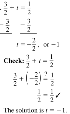Big-Ideas-Math-Algebra-1-Answers-Chapter-1-Solving-Linear-Equations-Lesson-1.1-Q31