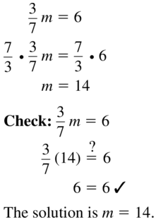 Big-Ideas-Math-Algebra-1-Answers-Chapter-1-Solving-Linear-Equations-Lesson-1.1-Q33