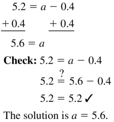 Big-Ideas-Math-Algebra-1-Answers-Chapter-1-Solving-Linear-Equations-Lesson-1.1-Q35