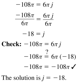 Big-Ideas-Math-Algebra-1-Answers-Chapter-1-Solving-Linear-Equations-Lesson-1.1-Q37