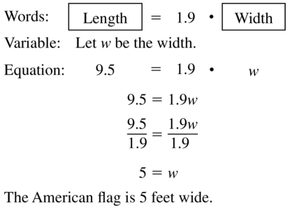 Big-Ideas-Math-Algebra-1-Answers-Chapter-1-Solving-Linear-Equations-Lesson-1.1-Q43