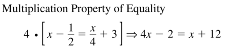 Big-Ideas-Math-Algebra-1-Answers-Chapter-1-Solving-Linear-Equations-Lesson-1.1-Q45