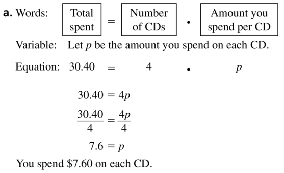 Big-Ideas-Math-Algebra-1-Answers-Chapter-1-Solving-Linear-Equations-Lesson-1.1-Q47