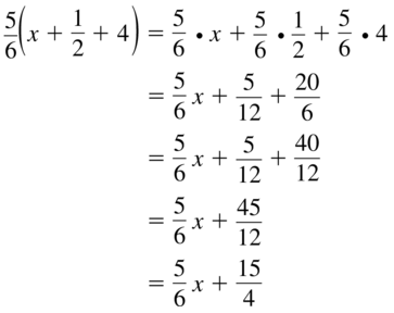 Big-Ideas-Math-Algebra-1-Answers-Chapter-1-Solving-Linear-Equations-Lesson-1.1-Q59