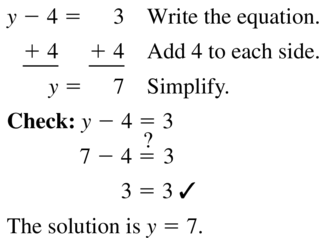 Big-Ideas-Math-Algebra-1-Answers-Chapter-1-Solving-Linear-Equations-Lesson-1.1-Q7