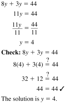 Big-Ideas-Math-Algebra-1-Answers-Chapter-1-Solving-Linear-Equations-Lesson-1.2-Q11