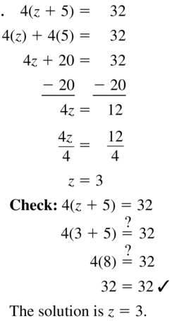 Big-Ideas-Math-Algebra-1-Answers-Chapter-1-Solving-Linear-Equations-Lesson-1.2-Q17