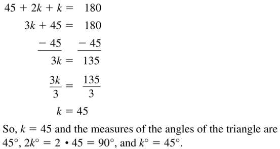 Big-Ideas-Math-Algebra-1-Answers-Chapter-1-Solving-Linear-Equations-Lesson-1.2-Q25