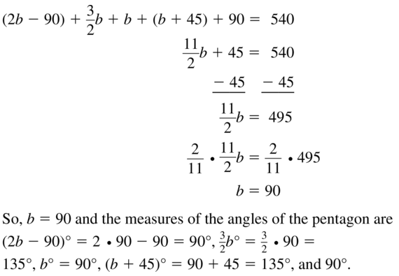 Big-Ideas-Math-Algebra-1-Answers-Chapter-1-Solving-Linear-Equations-Lesson-1.2-Q27