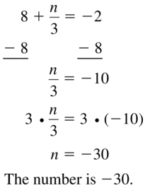 Big-Ideas-Math-Algebra-1-Answers-Chapter-1-Solving-Linear-Equations-Lesson-1.2-Q31