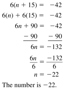 Big-Ideas-Math-Algebra-1-Answers-Chapter-1-Solving-Linear-Equations-Lesson-1.2-Q33