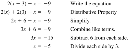 Big-Ideas-Math-Algebra-1-Answers-Chapter-1-Solving-Linear-Equations-Lesson-1.2-Q39
