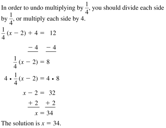 Big-Ideas-Math-Algebra-1-Answers-Chapter-1-Solving-Linear-Equations-Lesson-1.2-Q41