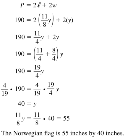 Big-Ideas-Math-Algebra-1-Answers-Chapter-1-Solving-Linear-Equations-Lesson-1.2-Q43