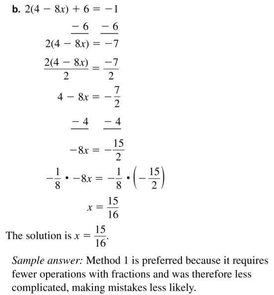 Big-Ideas-Math-Algebra-1-Answers-Chapter-1-Solving-Linear-Equations-Lesson-1.2-Q45-i