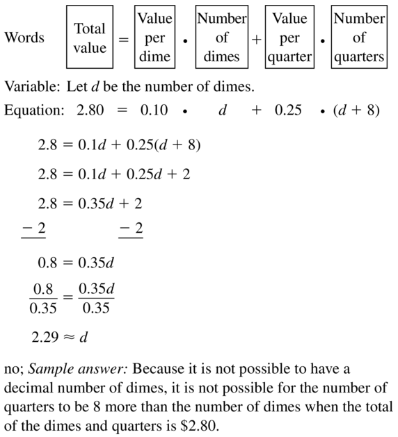 Big-Ideas-Math-Algebra-1-Answers-Chapter-1-Solving-Linear-Equations-Lesson-1.2-Q47