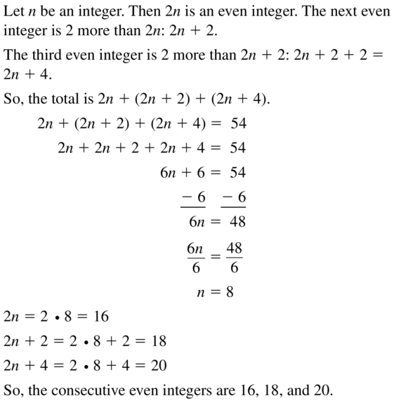 Big-Ideas-Math-Algebra-1-Answers-Chapter-1-Solving-Linear-Equations-Lesson-1.2-Q49