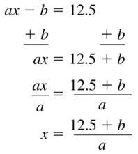 Big-Ideas-Math-Algebra-1-Answers-Chapter-1-Solving-Linear-Equations-Lesson-1.2-Q53