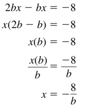 Big-Ideas-Math-Algebra-1-Answers-Chapter-1-Solving-Linear-Equations-Lesson-1.2-Q55