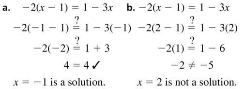 Big-Ideas-Math-Algebra-1-Answers-Chapter-1-Solving-Linear-Equations-Lesson-1.2-Q65