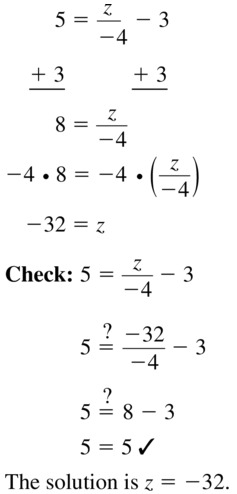 Big-Ideas-Math-Algebra-1-Answers-Chapter-1-Solving-Linear-Equations-Lesson-1.2-Q7