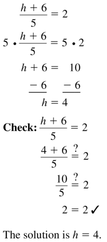 Big-Ideas-Math-Algebra-1-Answers-Chapter-1-Solving-Linear-Equations-Lesson-1.2-Q9