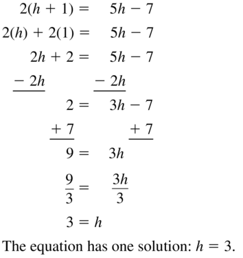 Big-Ideas-Math-Algebra-1-Answers-Chapter-1-Solving-Linear-Equations-Lesson-1.3-Q21