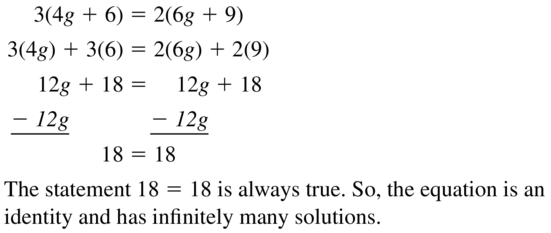 Big-Ideas-Math-Algebra-1-Answers-Chapter-1-Solving-Linear-Equations-Lesson-1.3-Q23