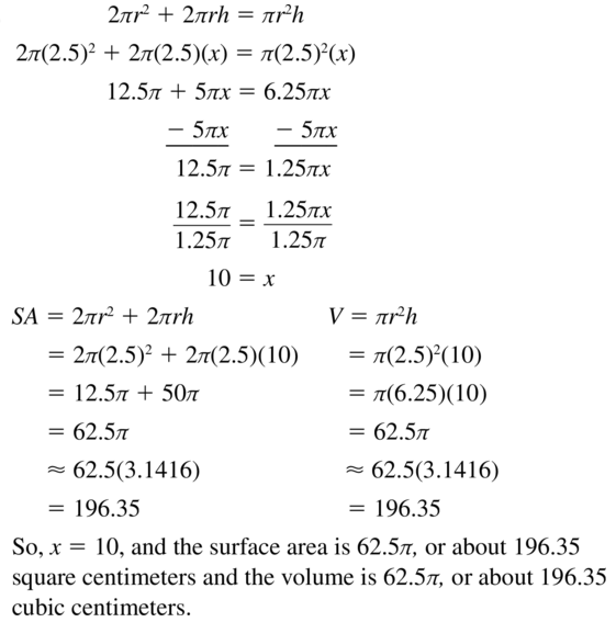 Big-Ideas-Math-Algebra-1-Answers-Chapter-1-Solving-Linear-Equations-Lesson-1.3-Q31