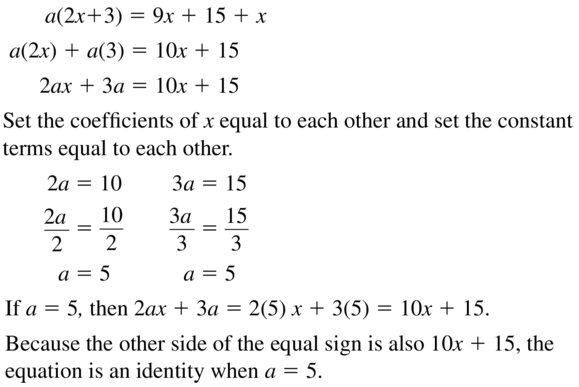 Big-Ideas-Math-Algebra-1-Answers-Chapter-1-Solving-Linear-Equations-Lesson-1.3-Q35