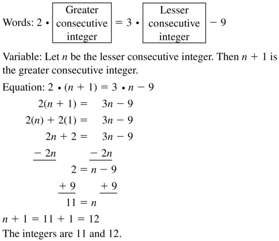 Big-Ideas-Math-Algebra-1-Answers-Chapter-1-Solving-Linear-Equations-Lesson-1.3-Q37