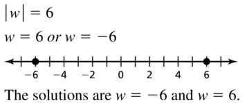 Big-Ideas-Math-Algebra-1-Answers-Chapter-1-Solving-Linear-Equations-Lesson-1.4-Q11
