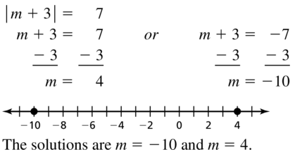 Big-Ideas-Math-Algebra-1-Answers-Chapter-1-Solving-Linear-Equations-Lesson-1.4-Q15
