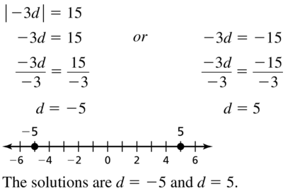 Big-Ideas-Math-Algebra-1-Answers-Chapter-1-Solving-Linear-Equations-Lesson-1.4-Q17