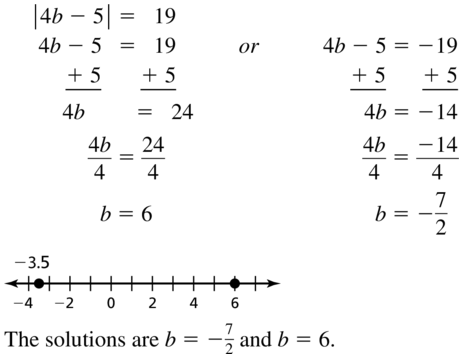 Big-Ideas-Math-Algebra-1-Answers-Chapter-1-Solving-Linear-Equations-Lesson-1.4-Q19