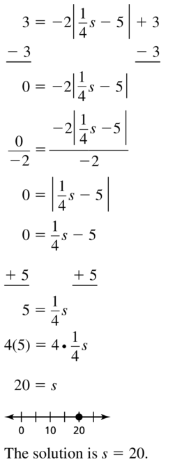 Big-Ideas-Math-Algebra-1-Answers-Chapter-1-Solving-Linear-Equations-Lesson-1.4-Q23