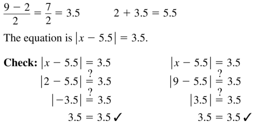 Big-Ideas-Math-Algebra-1-Answers-Chapter-1-Solving-Linear-Equations-Lesson-1.4-Q33