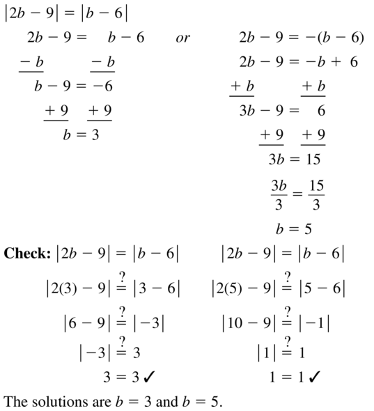 Big-Ideas-Math-Algebra-1-Answers-Chapter-1-Solving-Linear-Equations-Lesson-1.4-Q37