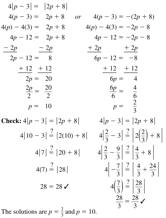 Big-Ideas-Math-Algebra-1-Answers-Chapter-1-Solving-Linear-Equations-Lesson-1.4-Q39