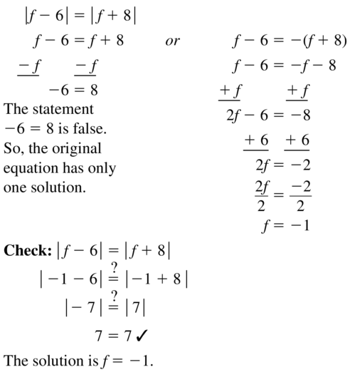 Big-Ideas-Math-Algebra-1-Answers-Chapter-1-Solving-Linear-Equations-Lesson-1.4-Q43