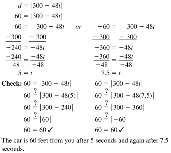 Big-Ideas-Math-Algebra-1-Answers-Chapter-1-Solving-Linear-Equations-Lesson-1.4-Q45