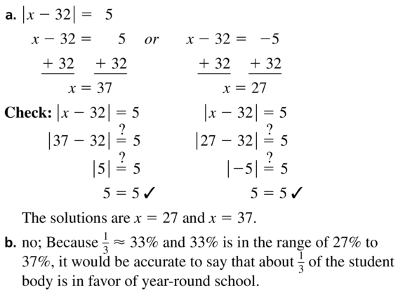Big-Ideas-Math-Algebra-1-Answers-Chapter-1-Solving-Linear-Equations-Lesson-1.4-Q47