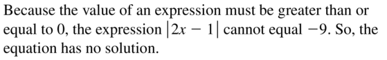 Big-Ideas-Math-Algebra-1-Answers-Chapter-1-Solving-Linear-Equations-Lesson-1.4-Q49